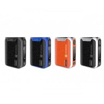 Batterie iStick Power Nano...