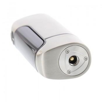 Batterie ESPION - Joyetech