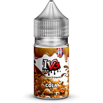 AROMA CONCENTRATO TWISTED -...