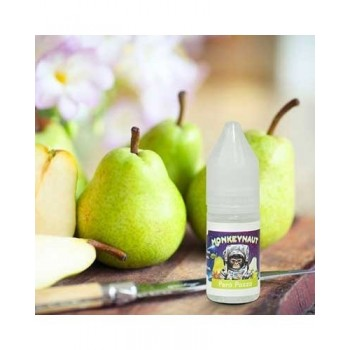 SWEET CREAM N.24 - 20 ML -...