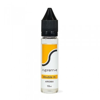 SHINOBI REVANGE 20 ML -...