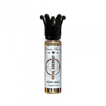 Fresh Bullet 20 ML - Aroma...