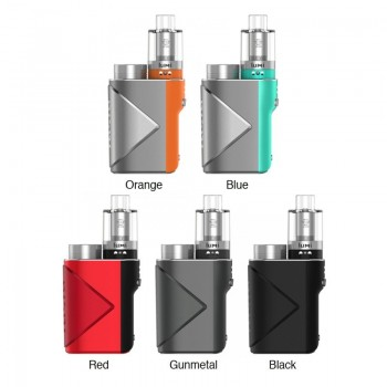 Kit Revenger con NRG Mini...