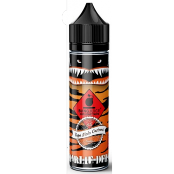 Queen of Flavour  20 Ml -...
