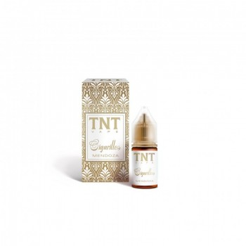 Hazel 20 ML - Shot Series -...
