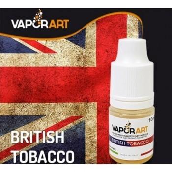 Aroma CUBA BROS 10 ML -...