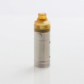 Mela Fuji 10 ML - Flavour Art