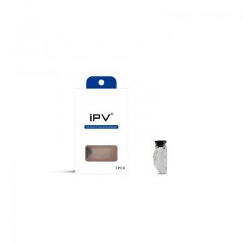 Vetrino Pyrex Bulb TFV8 X...