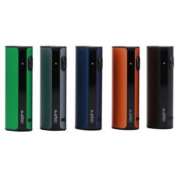 Batteria 21700 30T - Samsung