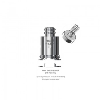 KIT CUBE VW TPD 20ML - OBS