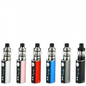Amighty 100W Box - asMODus