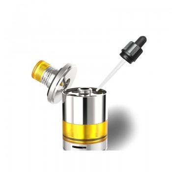 Fragola 10 ML - Aroma TNT VAPE