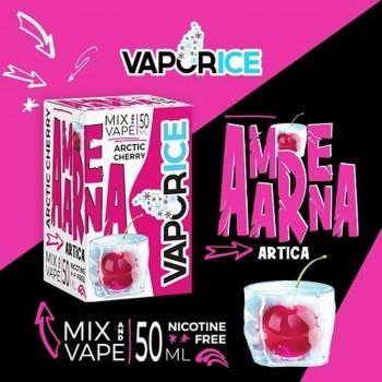 AROMA SUPER COCCO ICE 10ML...
