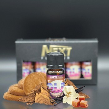 Red Asteroid 10 ML - Aroma...