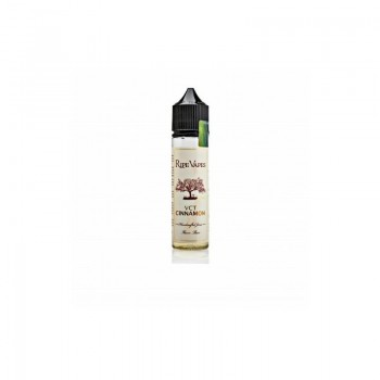 Cocco10 ML - AROMA...