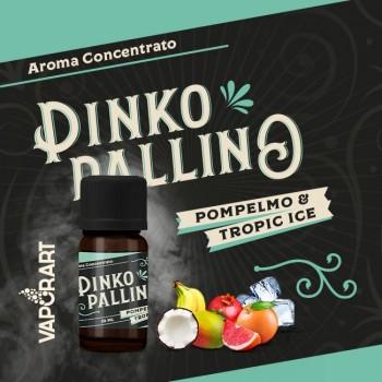 Zucchero Filato10 ML -...