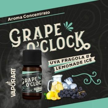 Vanilla Crock10 ML - AROMA...