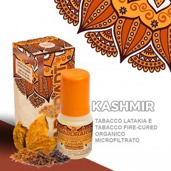 Caramel - Aroma 10 ML -...