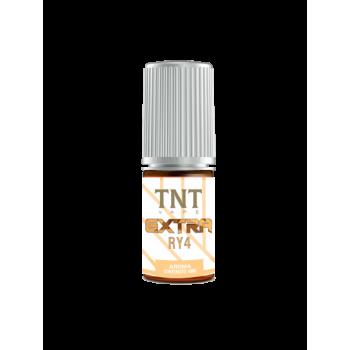 Honey Tabacco - Aroma 10 ML...