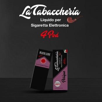 Super Bacco - Aroma 10 ML -...
