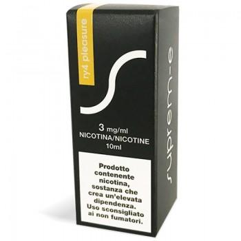 Vaniglia 10 ML - Aroma...