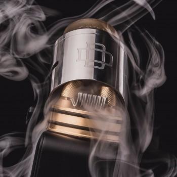 Cioc menta 10 ML - Aroma...