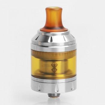 Menta mix 10 ML - Aroma...