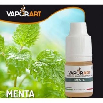 Tab Biofumo 10 ML - Aroma...