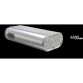 Alpha 50 ML - Mix&Vape