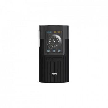 Box D-Barrel 220W - Smoktech