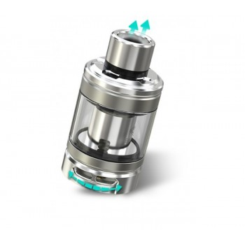 R80 Kit (4 ML senza...