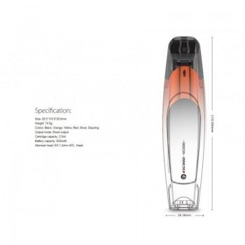 Croccante Premium Blend 10...