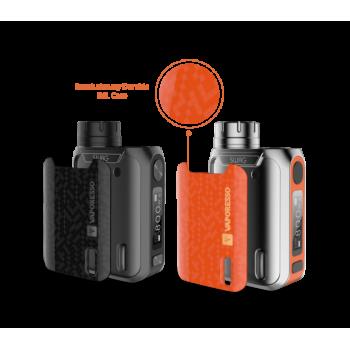 Kit Target PM80 SE 18650 -...