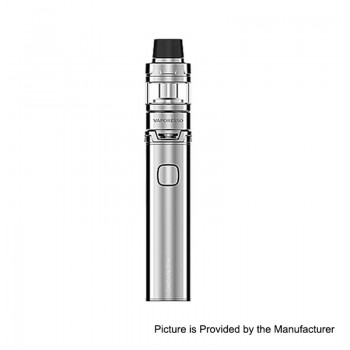 Tank TFV16 Lite 5ML - Smoktech