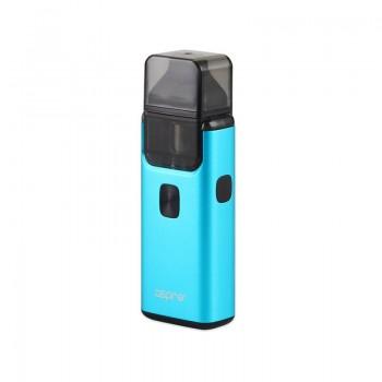 Batteria Sony 18650 VTC6A -...