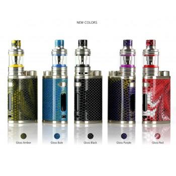 Tabacco Premium 20 ML -...