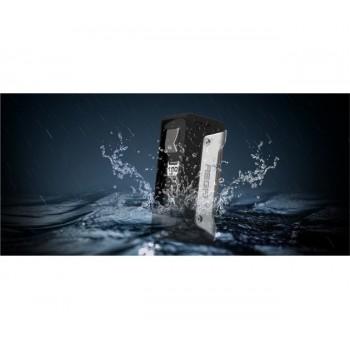 Batteria Sony 21700 VTC6A -...