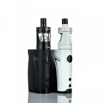 Box SCAR 18 230W - Smoktech