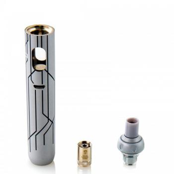 Lady Tobacco 10 ML - Aroma...