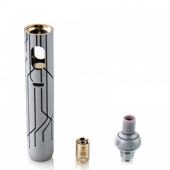 Morris 10 ML - Aroma...