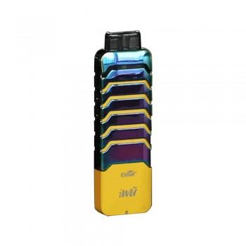 Kit Vstick Pro 400mah -...